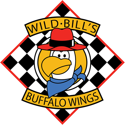 Wild Bills Buffalo Wings
